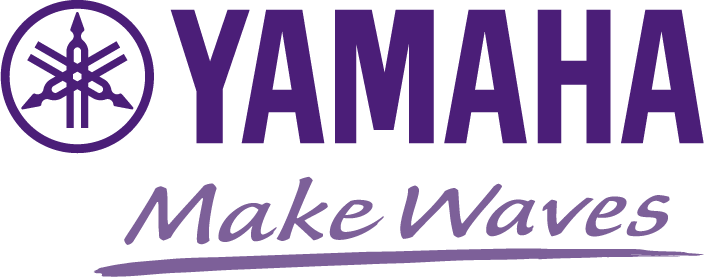 Yamaha Music